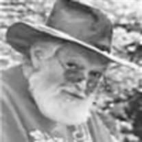 Joseph Stanley Pomeroy