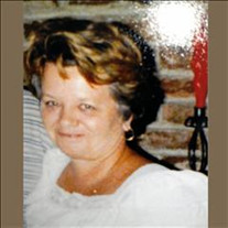 Deborah Laverne White