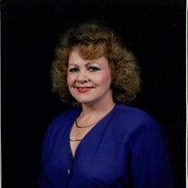 Elsie Diann Seiler
