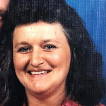 Janet Faye Hadnott Briley