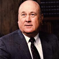 Jerry L. Woods