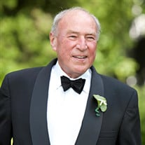 Robert Hugh Sterchi Jr.