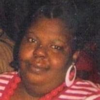 Ms. Lashawn Denise Horton,