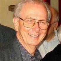 Robert Lynn Banks
