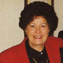 C. Virginia Kirkpatrick