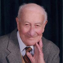 Dario A. Covi