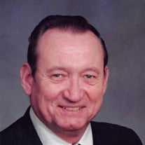 Henry T. Hill