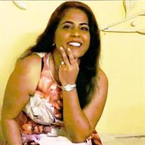 Resha Sookhai