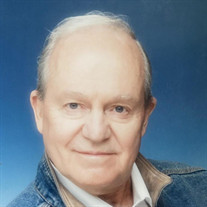 Charles A Horn