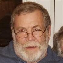 Gerald A. LaPlante