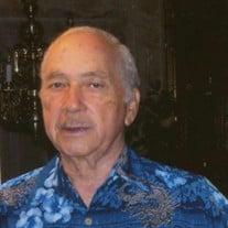 Clyde O. Carrington