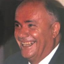 Peter Gourousis
