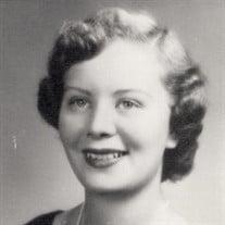 Judith Ann Murray