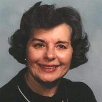 Laura H. Drake