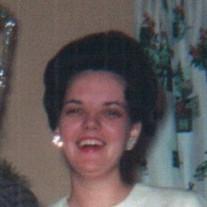 Eletha S. Swetnam