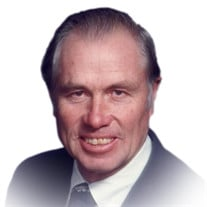 Vern G. Stembridge
