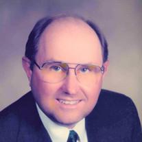 Dale C. Hager, Jr.