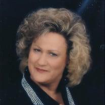 Mrs. Patty L Maness