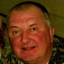 Andrew J. Reedy
