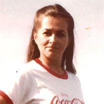 Edith Maria Gonzalez