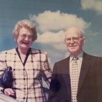 Elsie Mae Cramer