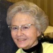 Norma Jean Rhodus Turetzky