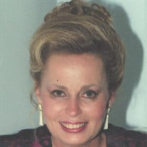 Donna Schanz