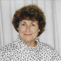 Mary Ellen Kalled