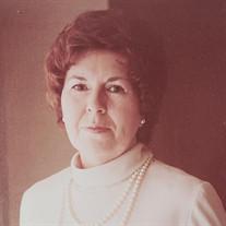 Linda Sue Frey