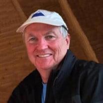 Brian G. McDevitt