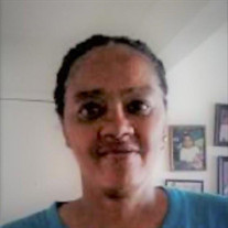 Michelle C. Black