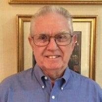 John C. Guise Jr.