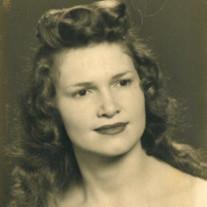 Ellie Lee Bryant