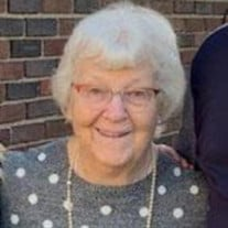 Helen J. Carlson