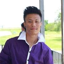 Phya Aung