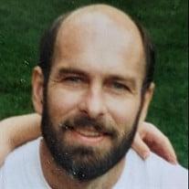 John Arlon Buelke Jr.