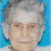 Betty L. Chupka