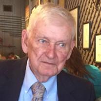 Harry Lindsey Hess