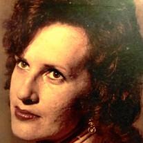 Emma Louise Pelletier