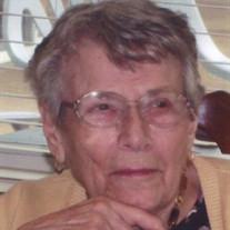 Helen E Grant