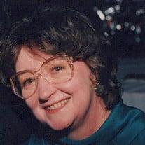 Elaine B Wise