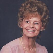 Lois Ellen Stroud