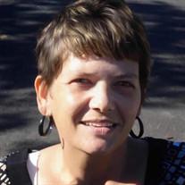 Ellen Boivin