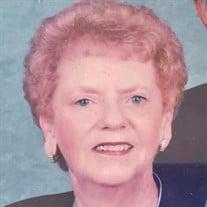 Myrna J. Hughes