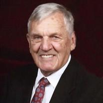 Kenneth M. Link