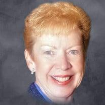 Rowena P. Wilson