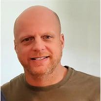 Brad Peter Grasso