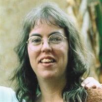 Debbie S. Harper