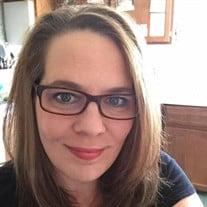 Lisa Michelle Winowiecki