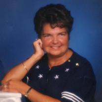 Mrs. Bonnie Ann Campbell